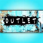 ¡¡ OUTLET !!